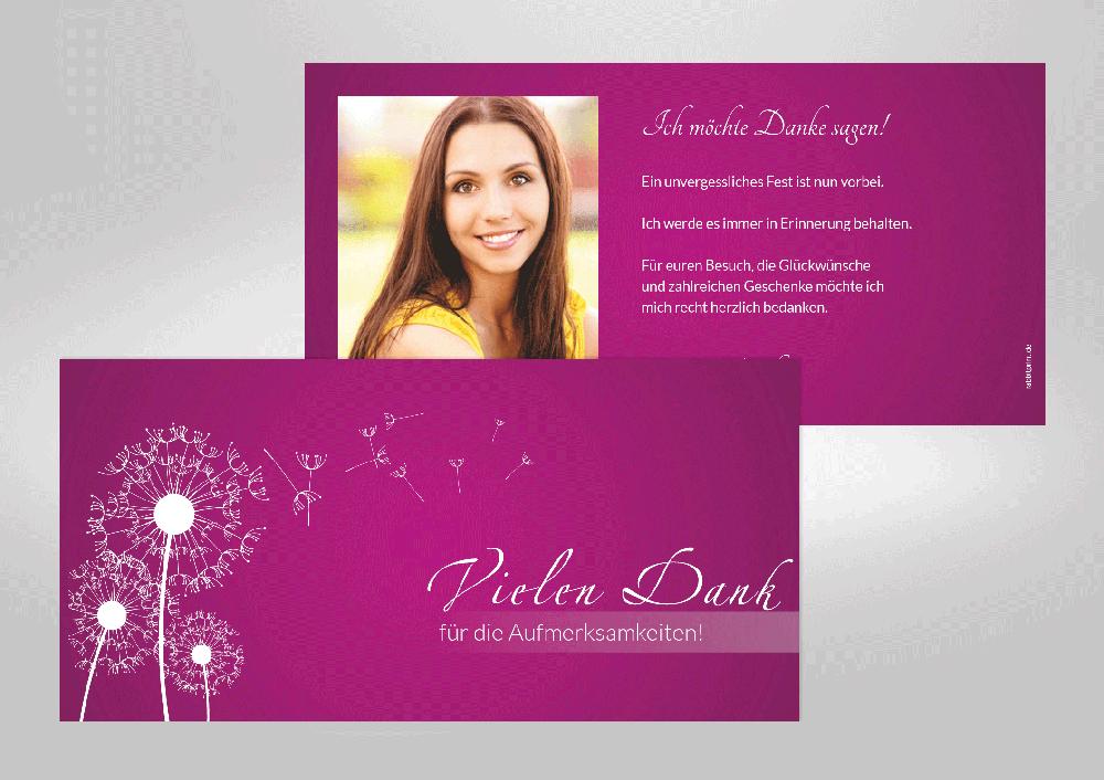 Einladungskarten Zur Jugendweihe – usertask