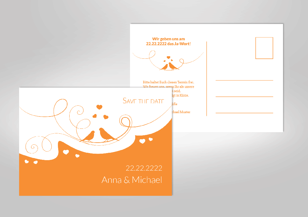 Tanzdating-Website