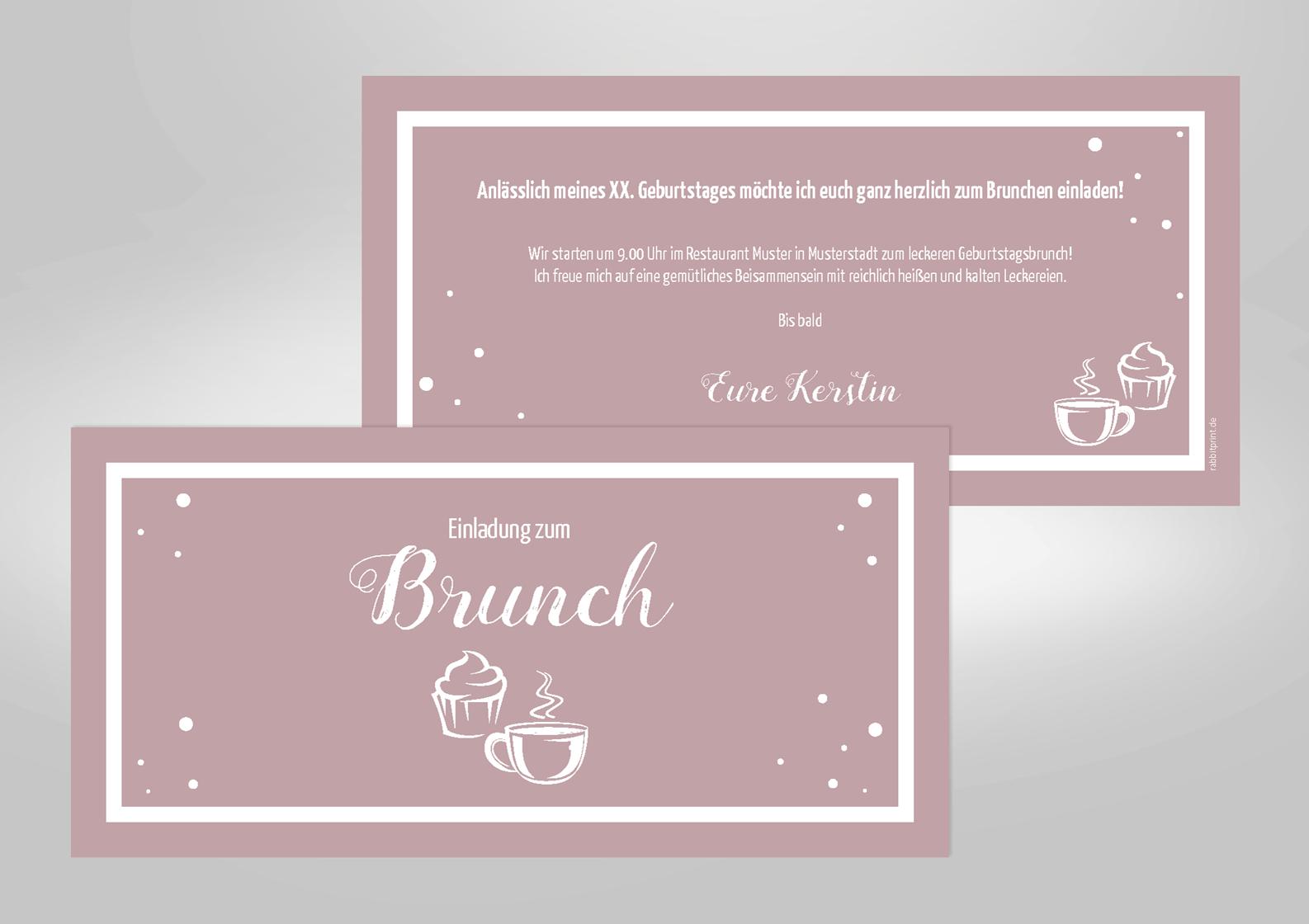 Einladungskarten 70 Geburtstag Angemessen