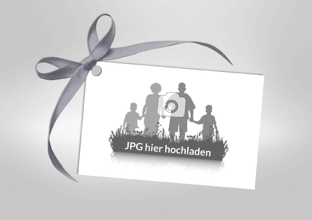 Jpg Geschenkanhanger Jpg Hochladen Upload Druckdatei Hochzeit