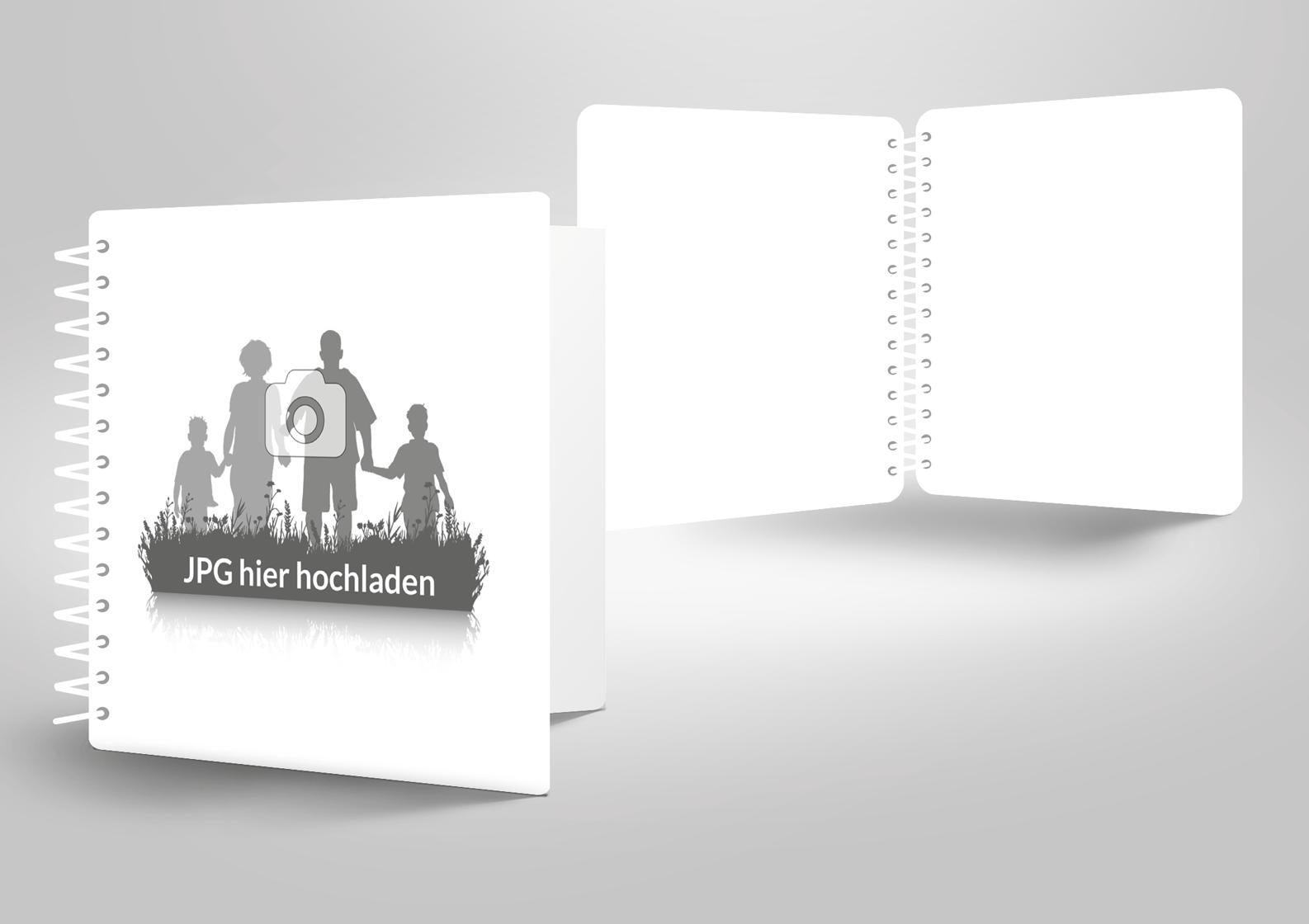 Jpg Hochladen Upload Druckdatei Hochzeit Co
